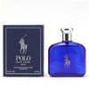 Polo Blue Men By Ralph Lauren- EDT Spray