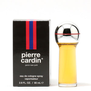 Pierre Cardin - Eau De Concentree Spray