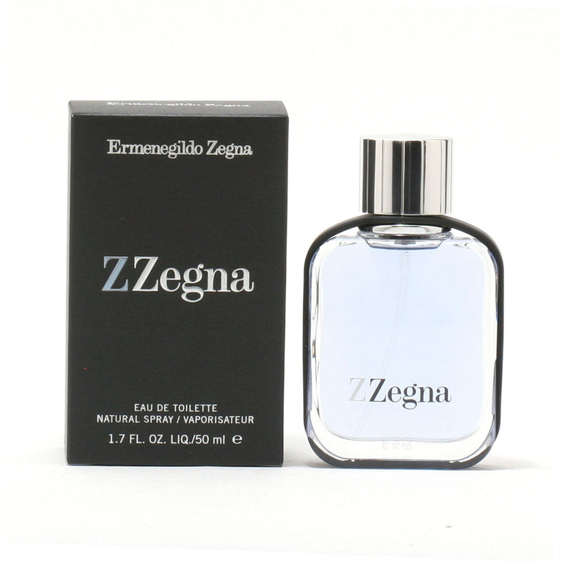 Z Zegna - EDT Spray**
