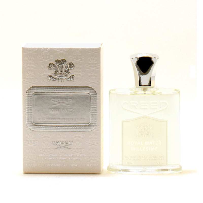 Creed Royal Water -Eau De Parfum Spray