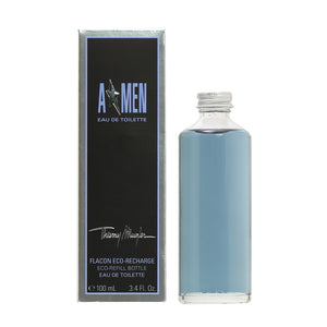 "Angel ""A*men"" By Mugler - Refill Spray"