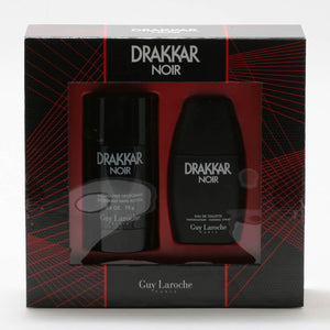 Drakkar Noir Men By Guy Laroche - 1 Sp/2.6 Deo Stick