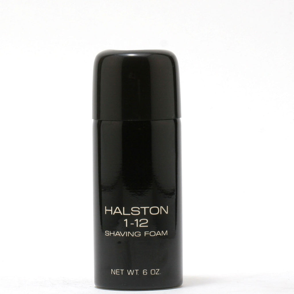 Halston I-12 - Shaving Foam