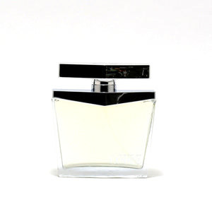 Tester Cadillac Coupe Men- EDT Spray