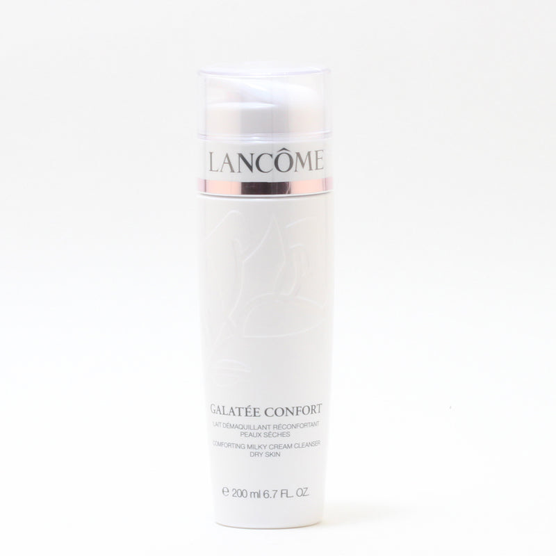 Lancome Galatee  Confort Milky Cream Cleanser