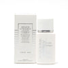 Sisley Eco Compound Day &Night Emulsion