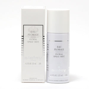 Sisley Floral Spray Mist