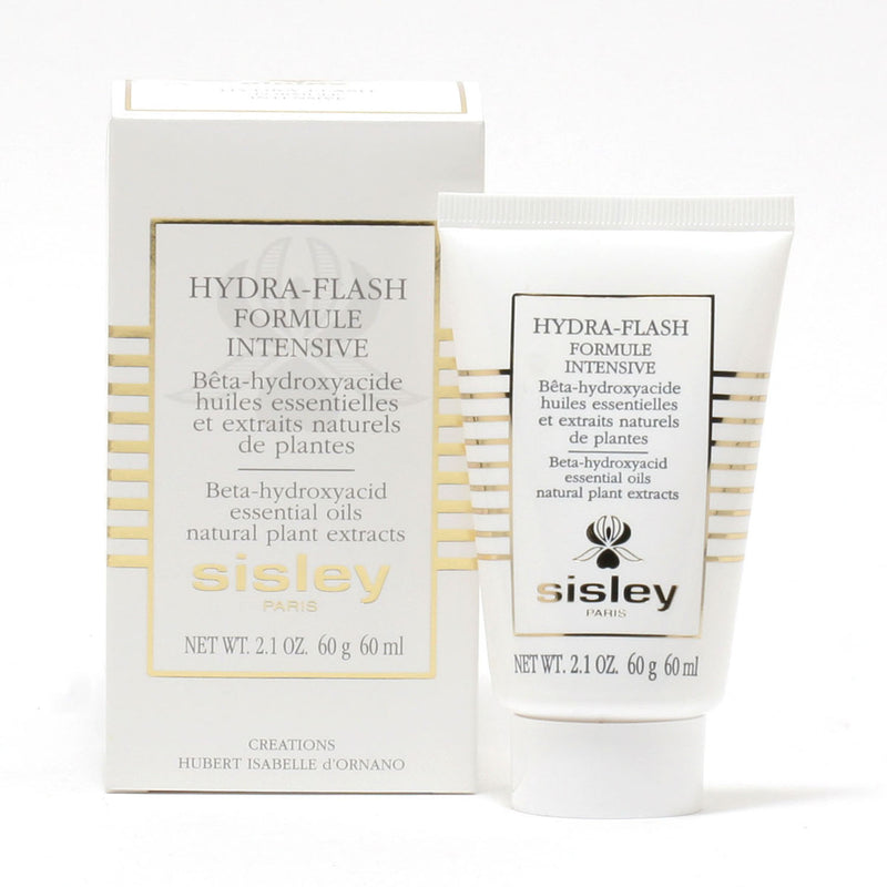 Sisley Hydra Flash Formule Intensive