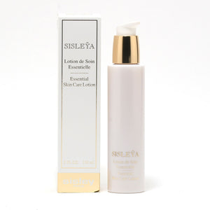 Sisley Sisleya Essen Skin Care Lotion