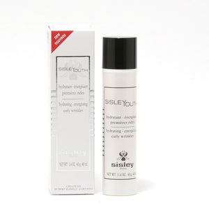 Sisley Youth Hydrate Energy Early Wrinkle Treatment