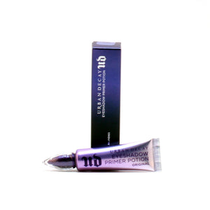 Urban Decay Eye Shadow Primer Potion