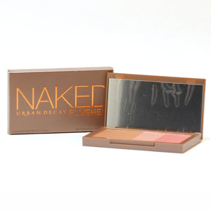 Urban Decay Naked Flushed Bronze Highlighter Blush
