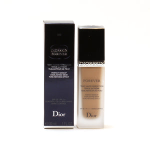 Dior Diorskin Forever Perfect Makeup SPF 35 Beige Clair