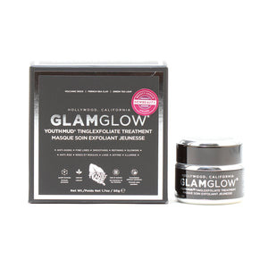 Glam Glow Youth  Mud Brightening Treatment