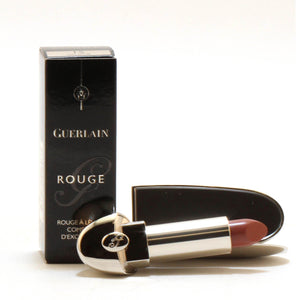 Guerlain Rouge Except Complete Lip Colour  Galiane
