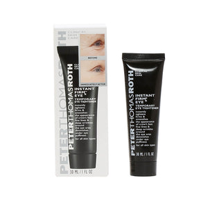 Peter Thomas Roth Instant Firming Eye