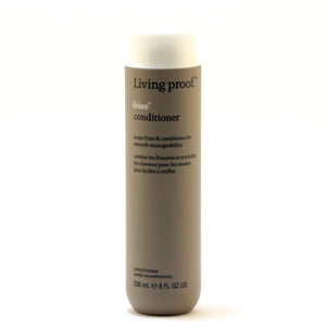 Living Proof No Frizz  Conditioner - Fragrancelux