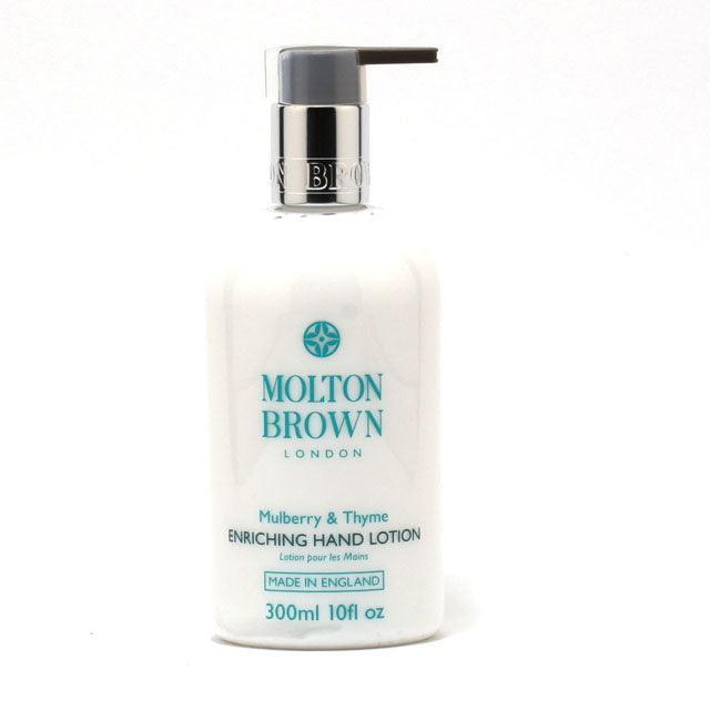 Molton Brown Mulberry &Thyme  Hand  Ltn  KBT017