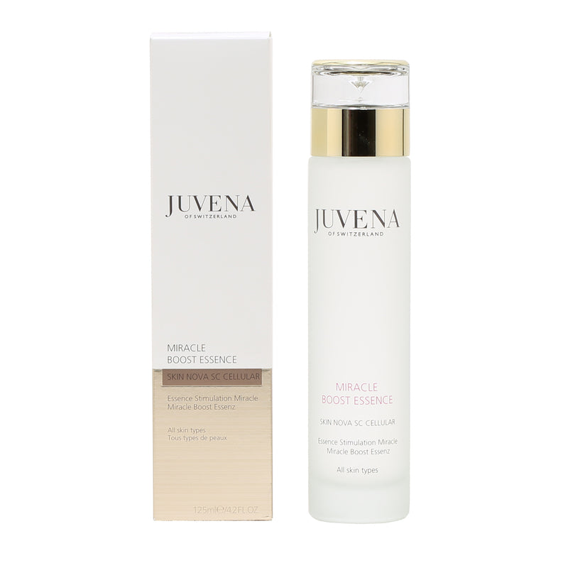 Juvena Miracle Boost Essence