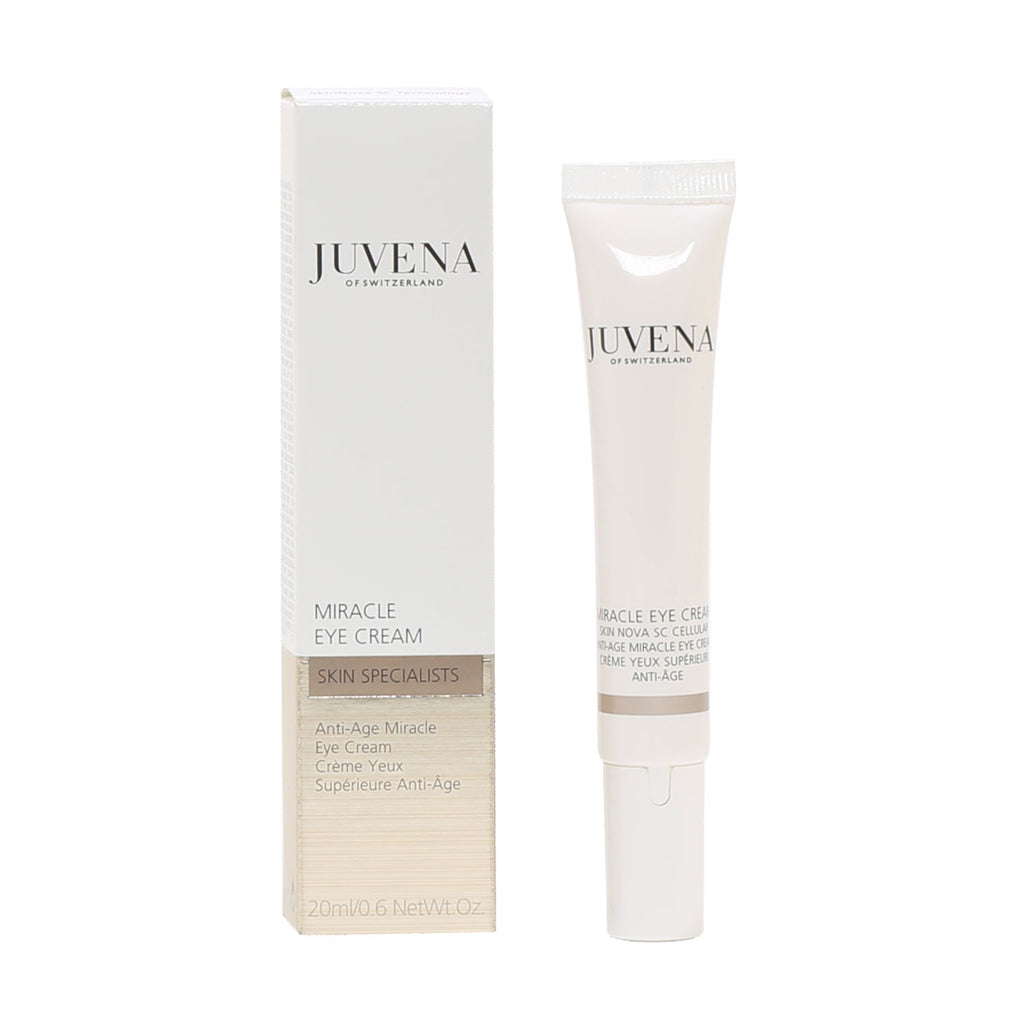 Juvena Miracle Eye Cream