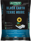 Black Earth (4415565856851)