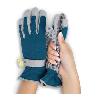 Dig It Gardening Gloves (4415584927827)