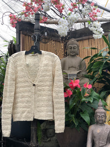 One Button Cardigan (4415353585747)