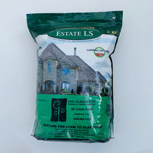 Estate Grass Seed (4415553699923)