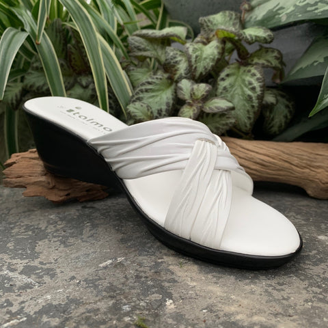 Cross Wedge Sandal (4415942950995)