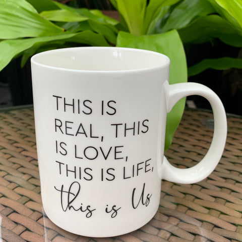This Is Us Mug (4421567152211)