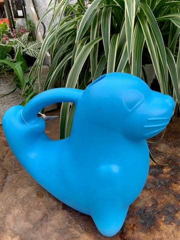 Seal Watering Can (4417346666579)