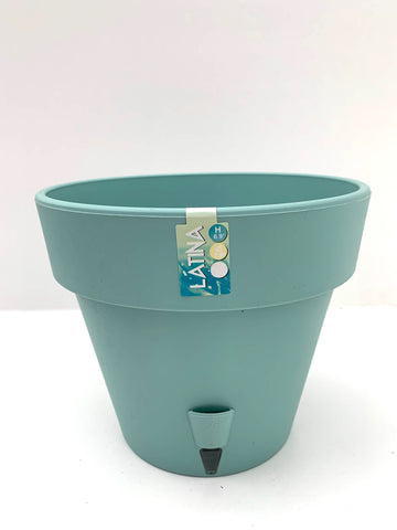 Self Watering Pot