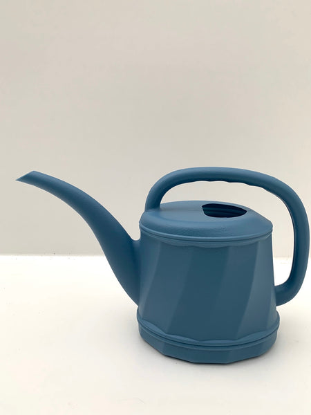 Watering Can (4417315438675)