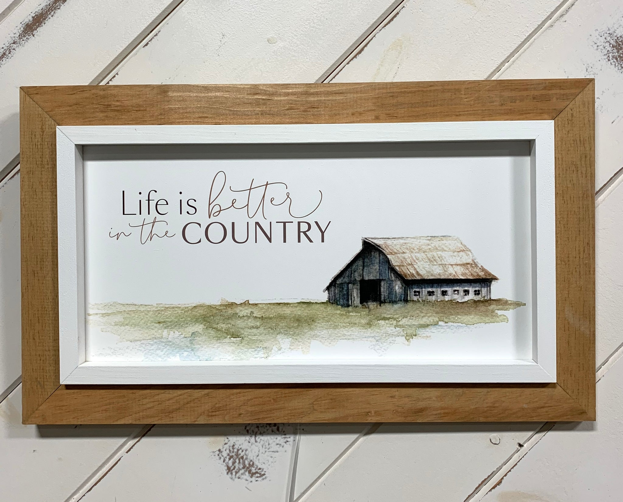 Life Is Better In The Country (4417110638675)