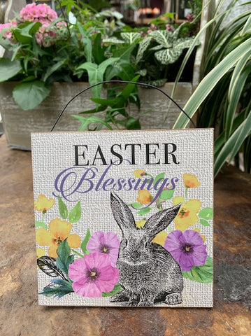 Easter Signs (4418119106643)