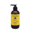 8 oz. Lavender and Beeswax Absolute Hand & Body Lotion