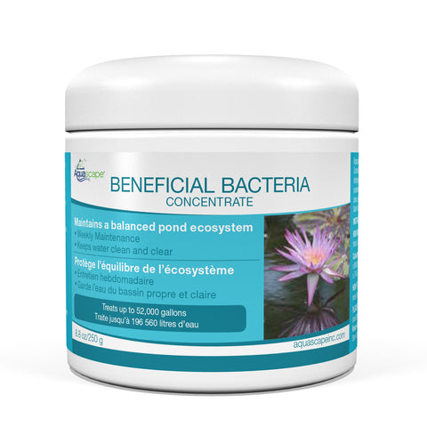 Beneficial Bacteria - Dry (4416124813395)