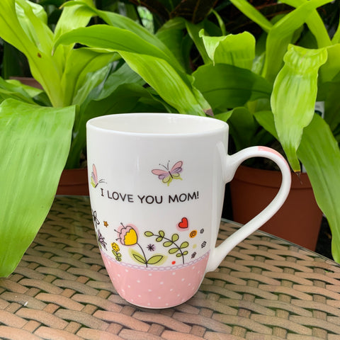 I Love You Mom Mugs (4416793247827)