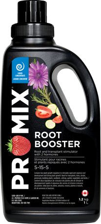 Root Booster 5 - 15 - 5 (3530776477779)
