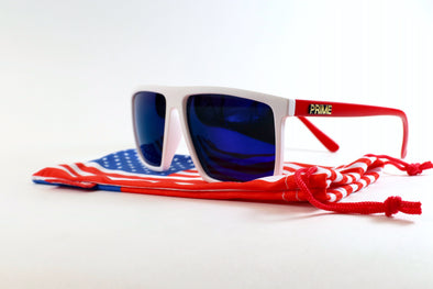 'Merica Pair Polarized | Magnum