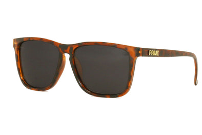 Gloss Franklin / Black Polarized | Duster