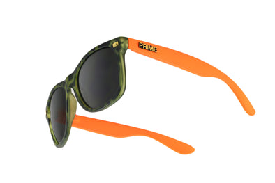 Hunter Shades | Limited Edition