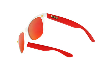 Canada Shades | Limited Edition