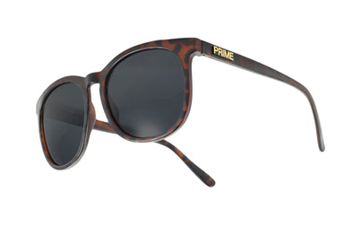Franklin / Black Polarized | Venice