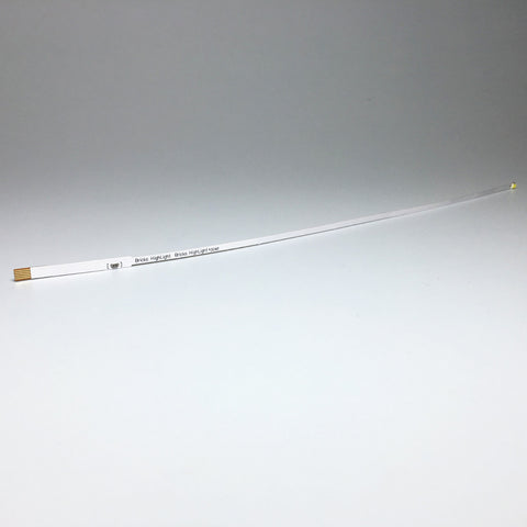 Tiny LED Light Strip (20cm)