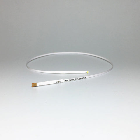 Tiny LED Light Strip (40cm)