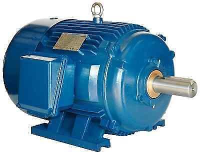 Century T57029 Electric Motor, NEW (2745)