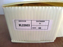 IST Hollow Cathode Lamp Model WL22603, New in Original Box (3046)