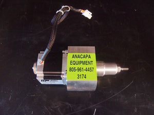 Applied Motion Products HT23-398D-008 Electric Stepper Motor (3174)