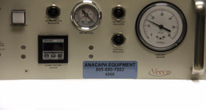 Digital Instruments Veeco Dimension 840-008-543 TipX Stage Controller (4066)